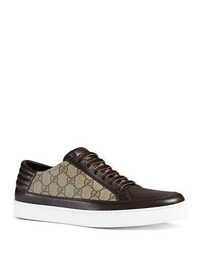 6c91ccb0c97d7e Men's Designer Sneakers & Tennis Shoes - Bloomingdale's   The Best ...