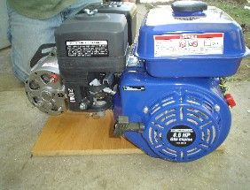 DIY Guide to Building your own Generator