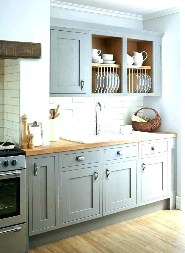 Replacing Kitchen Cabinets Doors 2021 In 2020 Kitchen Cabinets Home Depot Grey Painted Kitchen Replacing Kitchen Cabinets