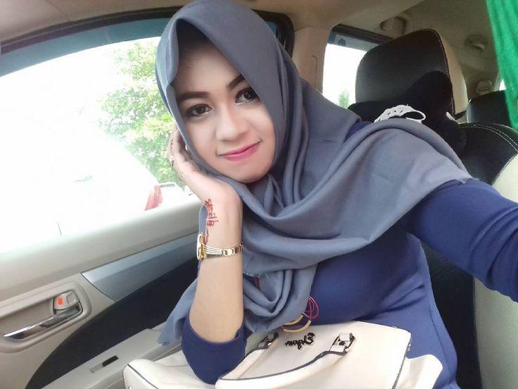 Pin On Area Hijabi