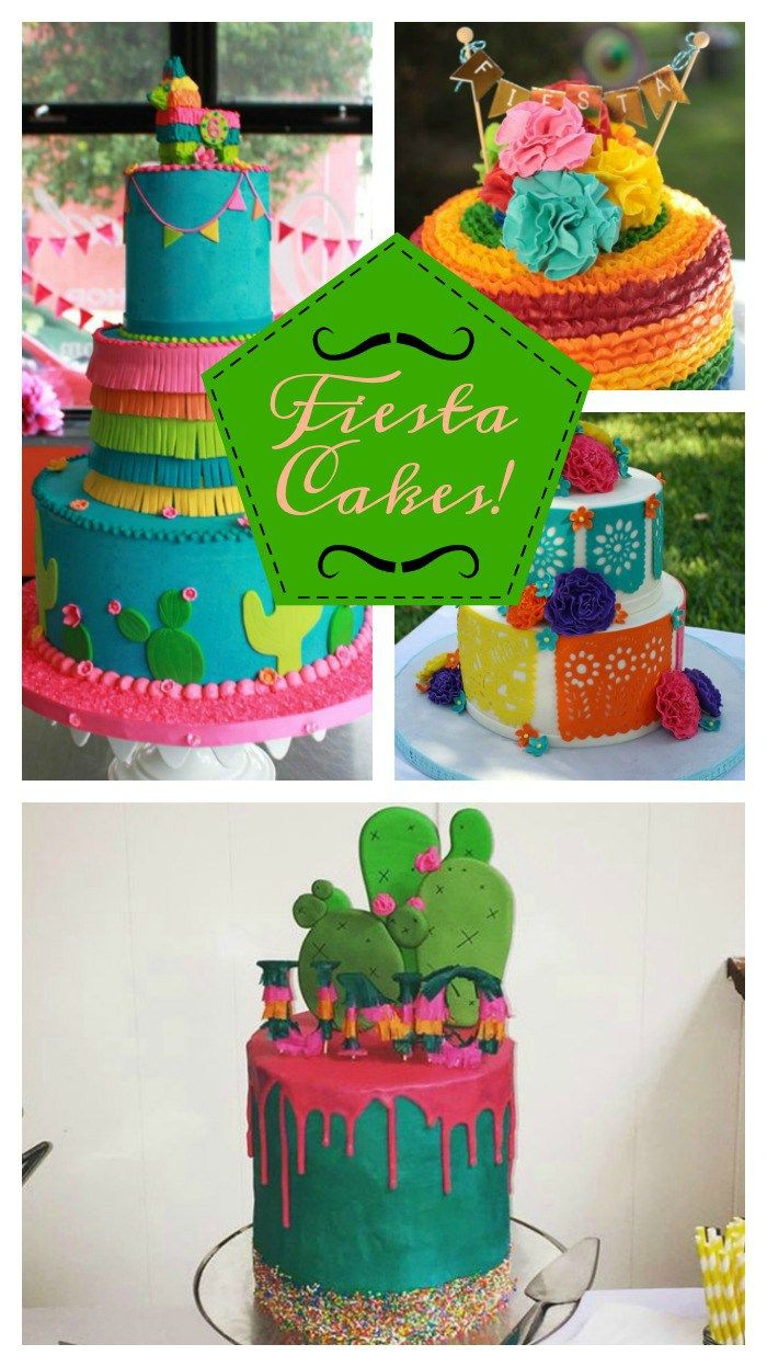 Mexican christmas party decorations - Cinco De Mayo Mexican Party Ideas Images On Pinterest
