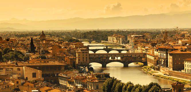 Best European Tour Package: 21 Days in Europe   Rick Steves 2015 Tours   ricksteves.com