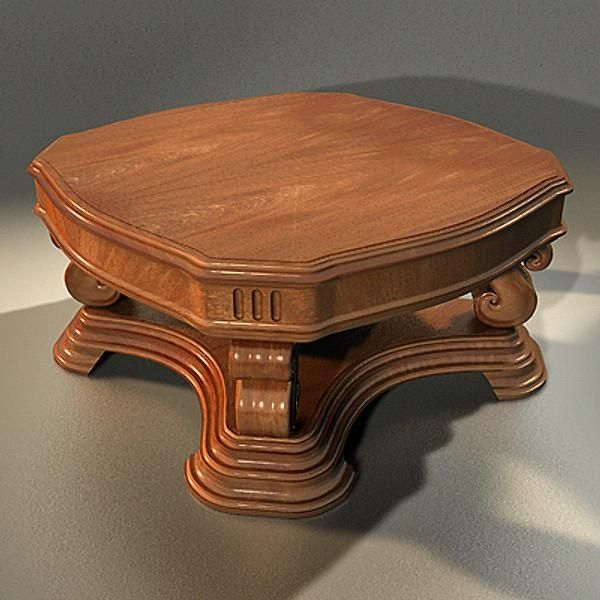 Amazing Woodworking: 95 Best Tables Images On Pinterest