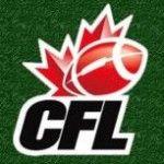 Odds to win the 2014 CFL Grey Cup B.C. Lions 15/4 Calgary Stampeders 4/1 Saskatchewan Roughriders 4/1 Hamilton Tiger-Cats 7/1 Toronto Argonauts 15/2 Montreal Alouettes 8/1 Edmonton Eskimos 9/1 Winnipeg Blue Bombers 12/1 Ottawa RedBlacks 18/1
