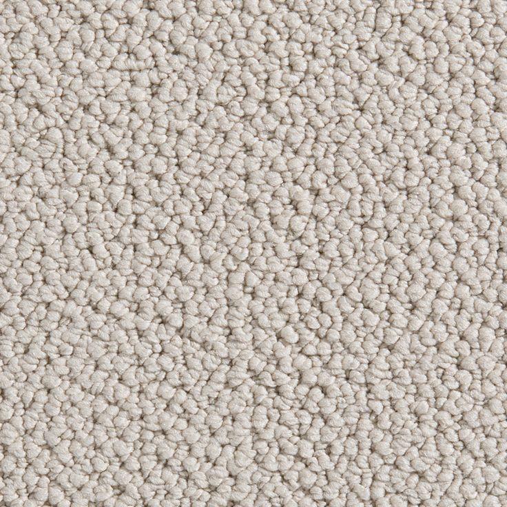 Which Carpet Is Best For A Basement: Best 25+ Basement Carpet Ideas On Pinterest