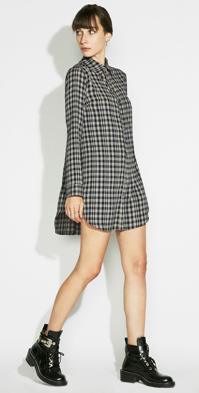 The Reformation :: CLOTHES :: DRESSES :: FIG DRESS