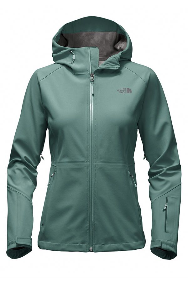 Women's apex flex gtx jacket. North Face WomenThe ...