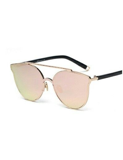 https://www.justprettythings.com/Sunglasses/PINK-MIRROR-SWANKY-SUNNIES-id-2963191.html