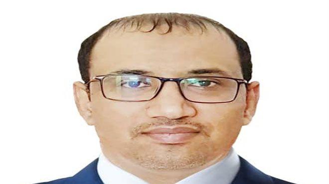 براءات الاختراع في السعودية