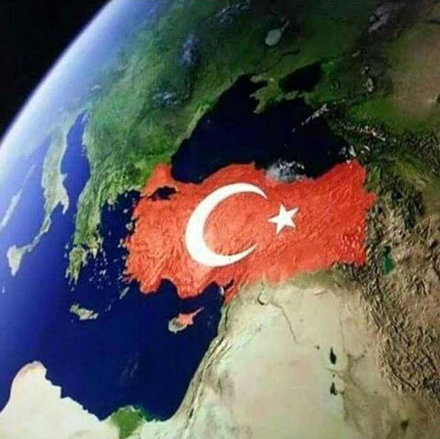 Anatolia Anadolu Türkiye Turkey