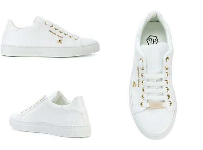 white designer shoes womens