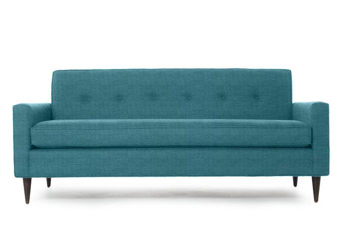 81 Best Mid Century Modern Furniture Images On Pinterest