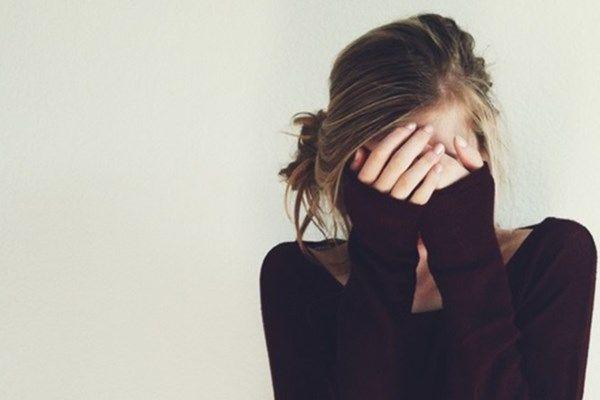 comunicadora introvertida