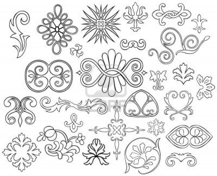 Victorian Design 28 best victorian images on pinterest | victorian gardens