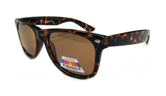 """""""Kennedy"""" 