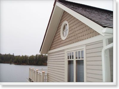46 Best Siding Images On Pinterest Cedar Shakes Shake