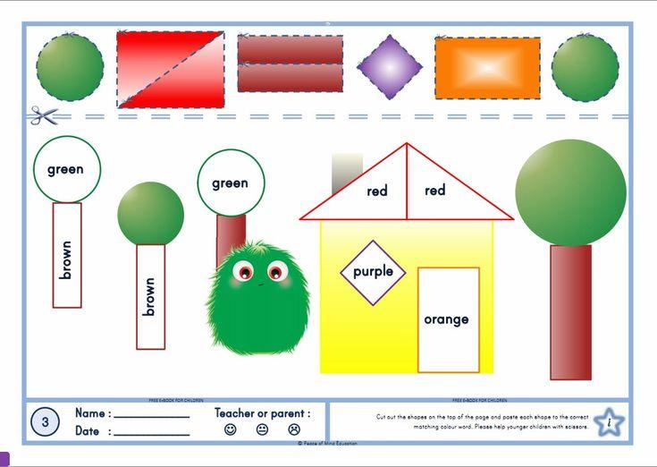 Begini 5 cara mengajar anak tk membaca yang efektif · kenalkan huruf · menghafal suku kata · membaca suku kata bervariasi · membaca huruf konsonan. Ayo Belajar Nak....: Belajar Mewarnai Untuk Anak TK