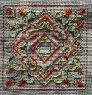 free chart specialty stitches