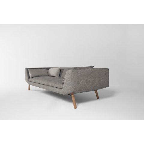 prostoria combine, sofa : CITE