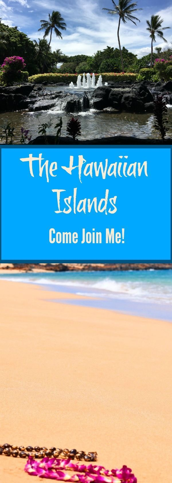Hawaii is so beautiful.  In these 3 blogs I cover the Big Island of Hawaii, Lanai, and Kauai.  Come see the fun we had with helicopter rides and ziplining just to name a few!