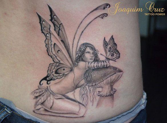 98 besten tattoo motive bilder auf pinterest tattoo. Black Bedroom Furniture Sets. Home Design Ideas