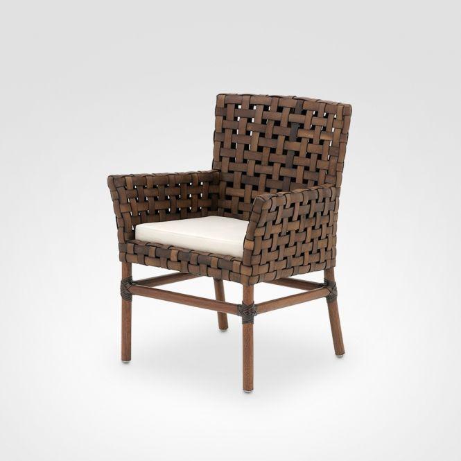 Arkpad Moveis ~ 78+ imagens sobre chairs (poltronas) no Pinterest Madeira, Eero saarinen e Cadeira de banh