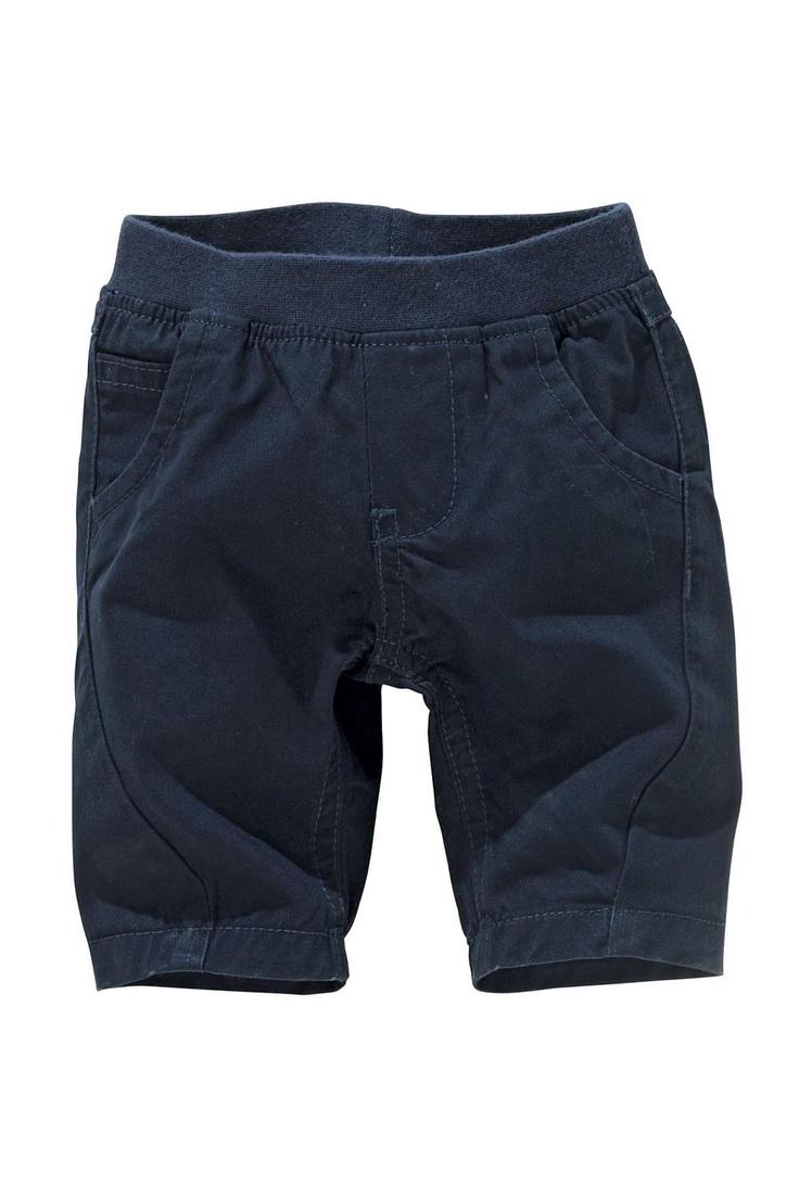Newborn Pants - Baby Pants and Infantwear - Next Twist Chinos - EziBuy Australia