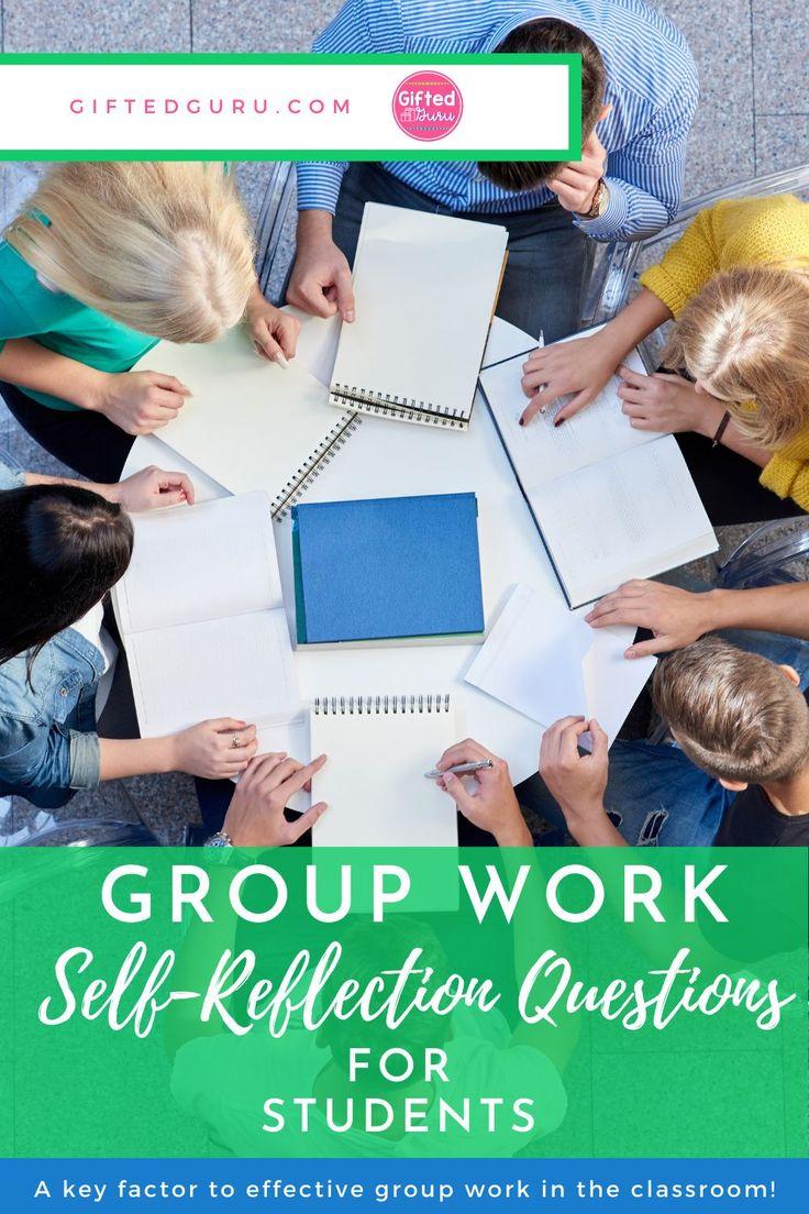 31+ Self reflection work books info