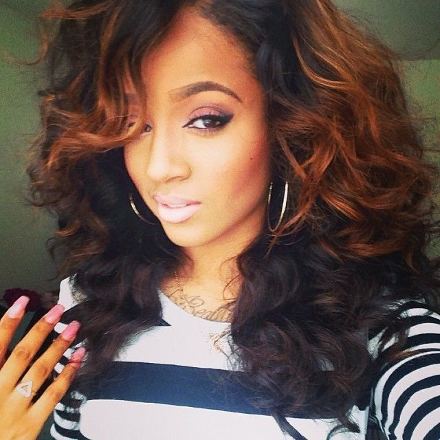 Admirable 1000 Ideas About Best Black Hair Dye On Pinterest Sexy Short Hairstyles For Women Draintrainus