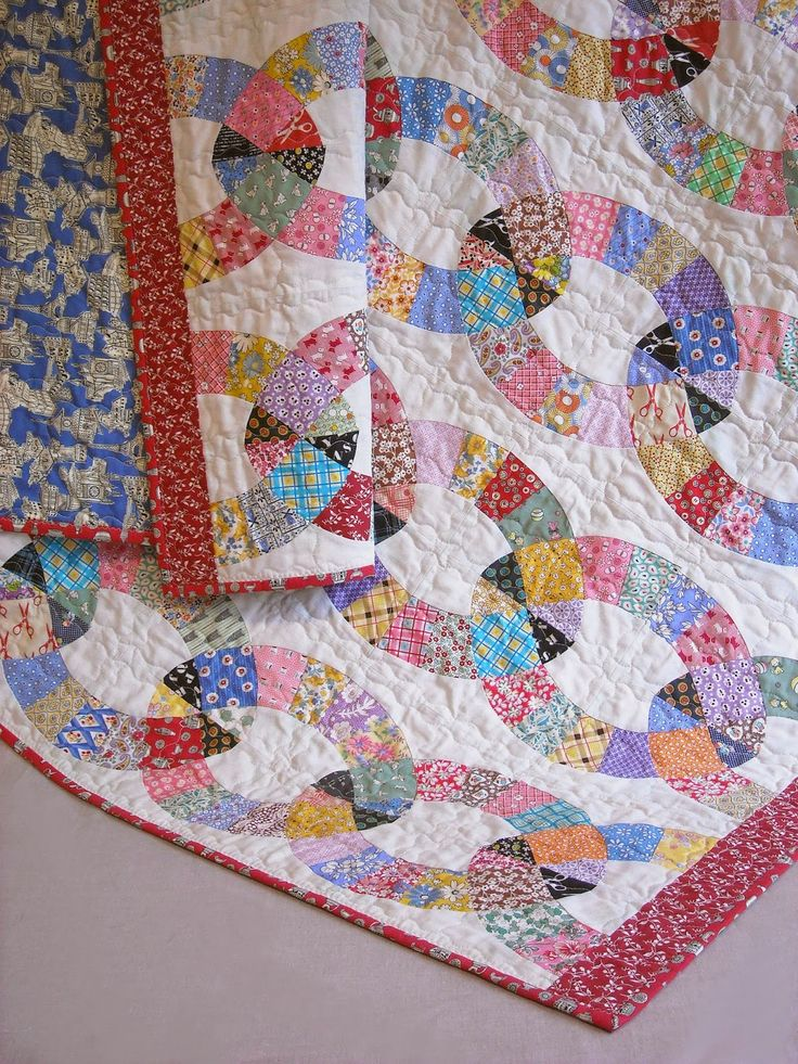 1133 Best Quilts And Patchwork Images On Pinterest Red