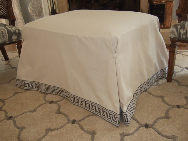 25 Best No Sew Slipcover Ideas On Pinterest Couch