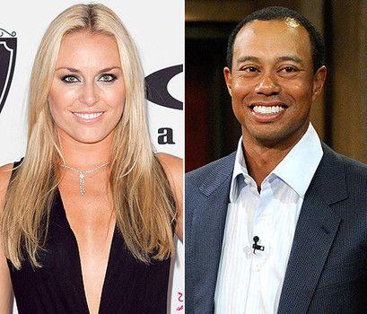 Tiger Woods' former mistress warns Lindsey Vonn over cheating