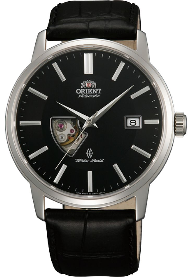 Orient eminence collection model no fdw08004b0 automatic for Orient mobel
