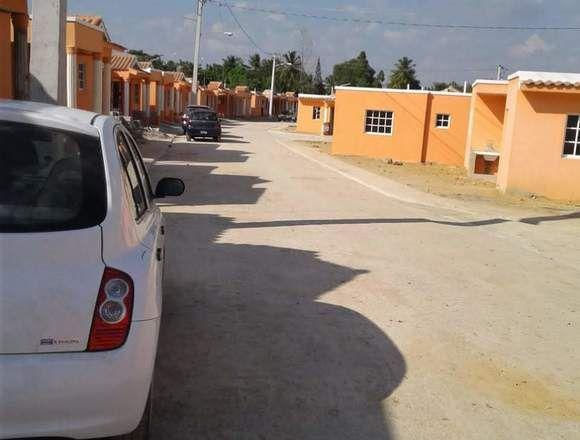 Casa En Venta En Santo Domingo Casas En Venta Casas Y Estacion De Metro