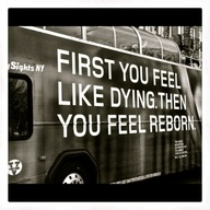Powerful feeling!Feelings Reborn, Hot Yoga, Quotes, So True, Fit Inspiration, Crossfit, Weights Loss, Fit Motivation, Workout