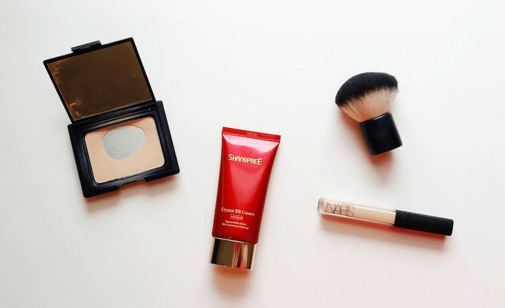 Shangpree Crystal BB Cream is the holy grail of Korean BB creams...click through to find out why!