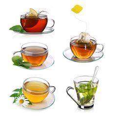 Abwarten und Tee trinken ist häufig das Motto in der Schwangerschaft. Doch viele Schwangere sind unsicher, welchen Tee oder wieviel Tee sie in der Schwangerschaft trinken können.