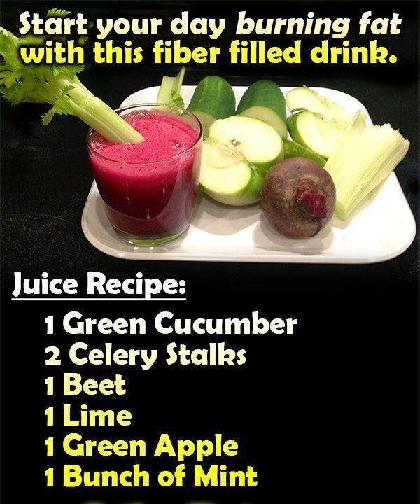 Fat Juice 16