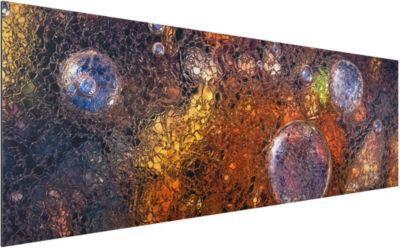 Alu Dibond Bild - Winter im Herbst - Panorama Quer 40x100-0.00-PP-ADB-WH Jetzt bestellen unter: https://moebel.ladendirekt.de/dekoration/bilder-und-rahmen/bilder/?uid=0290ce3b-a3b0-52cb-a40d-ce4d260f11c6&utm_source=pinterest&utm_medium=pin&utm_campaign=boards #heim #bilder #rahmen #dekoration