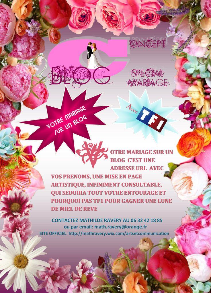 https://www.facebook.com/notes/mathilde-ravery/concept-blog-sp%C3%A9cial-mariage/550137668374111