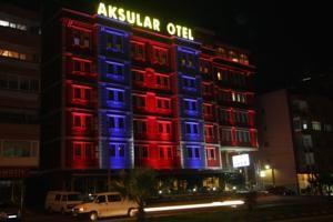 #Otel #Oteller #OtelRezervasyon - #Trabzon, #TrabzonMerkez - Aksular Otel Trabzon Merkez - http://www.hotelleriye.com/trabzon/aksular-otel-trabzon-merkez -  Genel Özellikler Restoran, 24-Saat Açık Resepsiyon, Gazeteler, Bahçe, Aile Odaları, Asansör, Emanet Kasası, Isıtma, Bagaj Muhafazası, Bütün genel ve özel alanlarda sigara içmek yasaktır, Klima, Restoran (alakart) Otel Etkinlikleri Oyun Odası Otel Hizmetleri Oda Servisi, Toplantı/Ziyafet İmkanlar...