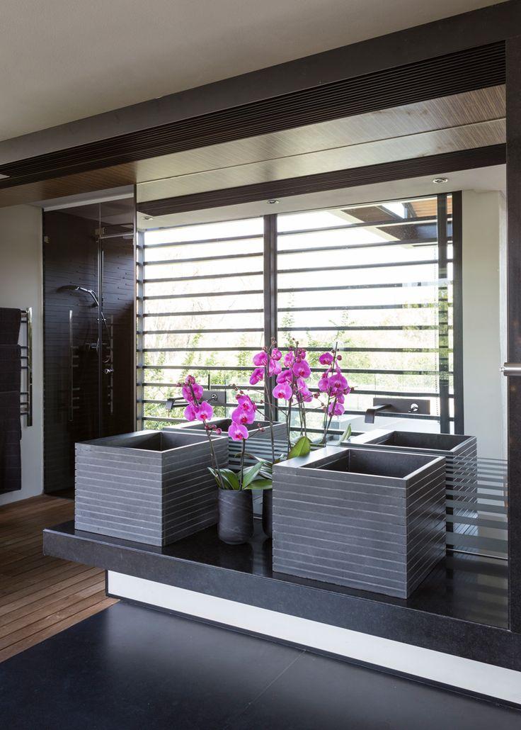 contemporary-house_060415_27