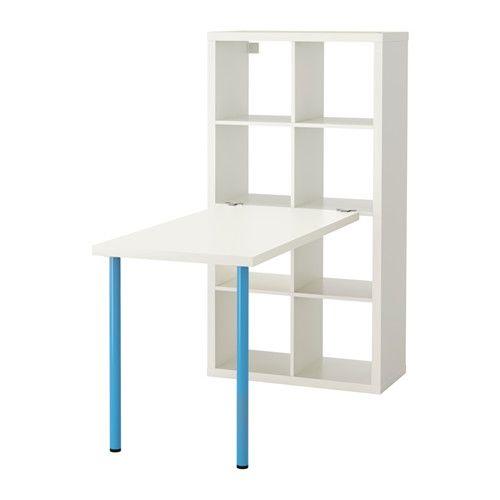 17 best ideas about schreibtischkombination auf pinterest. Black Bedroom Furniture Sets. Home Design Ideas