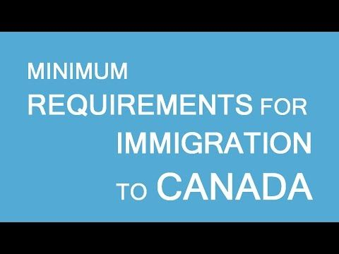 the 25 best canada immigration requirements ideas on pinterest canadavisa resume builder - Canadavisa Resume Builder
