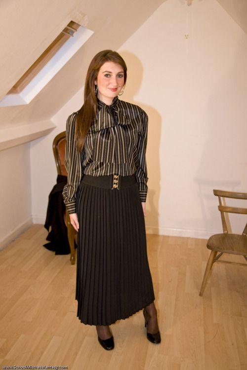 Pin By Francesca Limara On Clothing I Like Pinterest