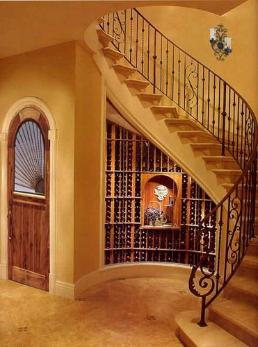 145 Best Iron Images On Pinterest Wrought Iron