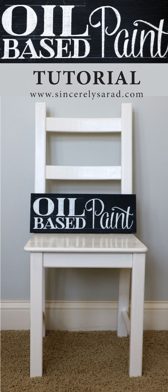 by specific in guide modern room oil to paints rooms interior recessed based paint kitchen use lights