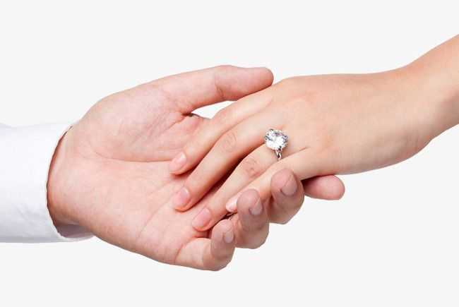 The Bride And Groom Hand In Hand Real Bridegroom Bride Png Transparent Clipart Image And Psd File For Free Download Engagement Ring On Hand Most Beautiful Engagement Rings Engagement Hand