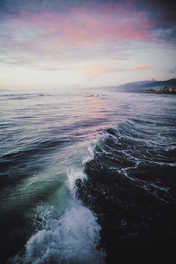 Iphone wallpaper tumblr ocean - Photo By Elena Morelli