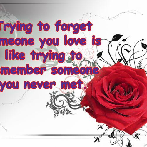 Sad Broken Heart Quotes - Google Search